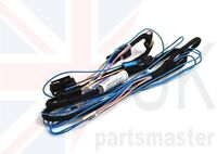 BMW 3 SERIES E46 NEW GENUINE RETROFIT CRUISE CONTROL WIRING HARNESS CABLE SET
