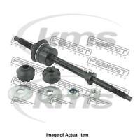 New Genuine FEBEST Anti Roll Bar Stabiliser Rod Strut 2023-RAMF Top German Quali