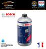 BOSCH Liquide de frein DOT 4 1L OFFRE SPECIALE