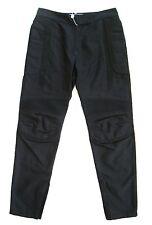 Hosen aus Baumwollmischung für Motorrad