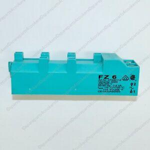 NEFF Spark Generator FZ 6