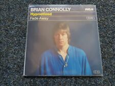 Brian Connolly/ The Sweet - Hypnotized 7'' Single GERMANY