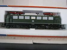 Roco HO 43421 Elektro Lok BtrNr 140 749-3 DB (RG/BQ/141-55S7F2)