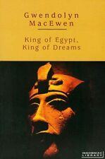 Ancient Egypt Heretic Pharaoh Akhenaten Nefertiti Tutankhamun Historical Fiction