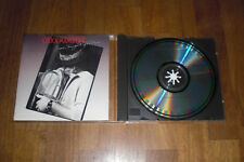 Chuck MANGIONE-Save Tonight for me CD GIAPPONE