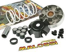 RACING TUNING VARIOMATIK MALOSSI MULTIVAR - PIAGGIO NRG C31 / C22 / C21 / X04