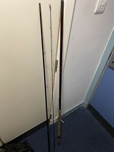 Daiwa Harrier Mk2 Ivan Marks 14ft coarse Rod GFM-314