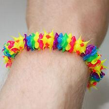 Rubber Silicone Wristband Best Friend Bracelet Bangle Mens Ladies Girls Boys Kid