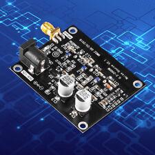 1.5ghz Track Noise Source High Flatness Filter Duplex Antenna Amplifier 0.15a ZH