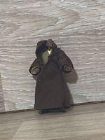 S.H Figuarts Mace Windu figure Star Wars Attack of the Clones