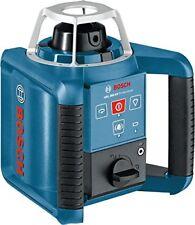 Bosch Livelle Laser Rotanti GRL 300 HV