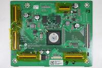 "LG 50"" 50PX950-UA EBR70135701 Main Logic Control Board Unit"