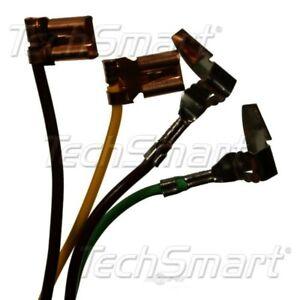 Headlight Wiring Harness For 2001-2005 Volkswagen Passat 2002 2004 2003 SMP