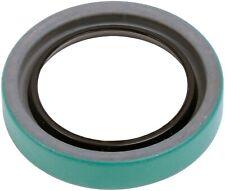 Wheel Seal Front SKF 18149