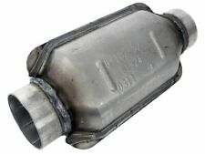 Rear Catalytic Converter For 2000-2005 Chevy Astro 4.3L V6 2003 2001 2002 C759PM
