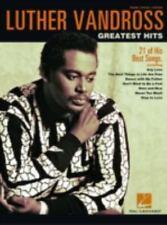 R&B & Soul