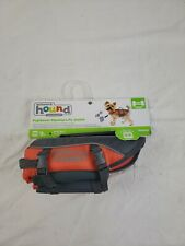 Dog life jacket Quick Release Easy-fit size XS Outward Hound