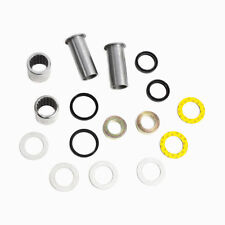 NEW SWINGARM BEARINGS SEAL REBUILD KIT KAWASAKI KX250 KX125 KX 125 250 1999-2007