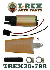 USEP8335 In-Tank Fuel Pump Kit
