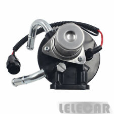 NEW 6.6L Fuel Filter Housing Direct fit for 2004 2006 2010 2013 GMC Sierra