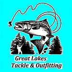 Great Lakes Tackle and Outfitting