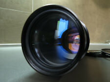 Ottica Tamron CF Tele Macro 1:3.8/4 f=80/210 mm+ Adaptall 2