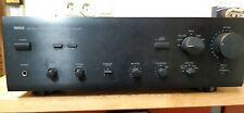 Yamaha Verstärker Amplifier AX 450