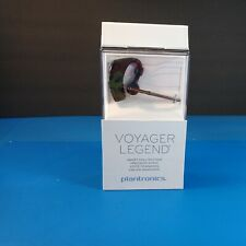 Plantronics Voyager Legend In-Ear Bluetooth Headset
