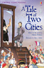 Tale Of Two Cities BOOKH NEUF