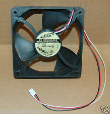 NEW 120mm ADDA DC Brushless Computer Case Fan AD1212UB-A33GL-LF FREE SHIPPING