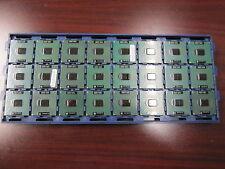 CPU Intel Pentium M 1.7GHz 1 Core 478-pin Laptop Processor SL6N5