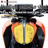 Motorcycle Headlight Front Lens Protector Cover for KTM DUKE 390 790 2017-2018