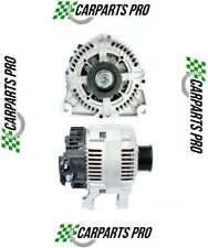 NEU Lichtmaschine Citroen, Fiat, Lancia, Peugeot 90A SG10B021