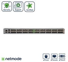 Cisco NCS-55A1-36HS-SYS NCS-55A1-36H-SE-S N55-2KW-ACFW 100GE Router Smart Lic