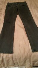 River Island L32 Jeans for Women
