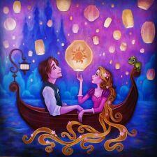 Diy Full 5D Diamond Mosaic Art Craft Prince Princess Cross Craft for Child