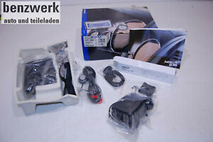 Nokia 616 Car-Kit komplette Festeinbau Freisprechanlage NEU NOS ORIGINAL