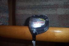 BRAND NEW Nike SQ Dymo 2 fairway 19 degree 5 wood graphite senior mens  LH