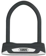 ABUS Black Granit X Plus 54 Mini Bicycle Lock