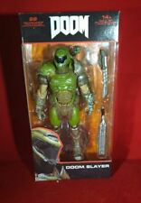 Action Figure environ 17.78 cm McFarlane-The Doom Slayer 7 in