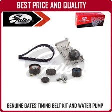 KP15671XS GATE TIMING BELT KIT AND WATER PUMP FOR RENAULT MEGANE SCENIC 1.6 1998