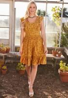WOMENS MATILDA JANE Brilliant daydream Fantasy Fancy Dress SIZE S Small NWT