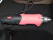 Electric Die Grinder, Variable Speed Rotary Tools, Drill