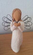 Willow Tree Angel of Freedom Engel Neu Deko Dekoration Figur 26219