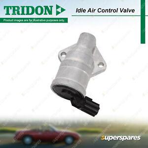 Tridon IAC Idle Air Control Valve for Mazda MX5 NB 1.6L 1.8L DOHC 16V
