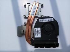 Cooler for HP pavilion DM4 DM4-3000 cooling heasink with fan 669934-001 DSC mode