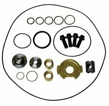 Turbo Rebuild Kit with 360/° Thrust 6.6l 2007-2016 LMM LML Chevy GMC Duramax
