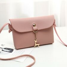 Fashion Women Ladies Shoulder Bag Purse Tote Satchel Messenger Hobo Bag Handbag