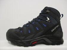 Salomon Quest Prime GTX Walking Boots Ladies UK 7 US 8.5 EUR 40.2/3 REF 3003