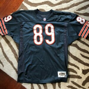 mike ditka jersey products for sale | eBay